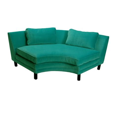 couches for rent sofa sectionals for rent event furniture rental