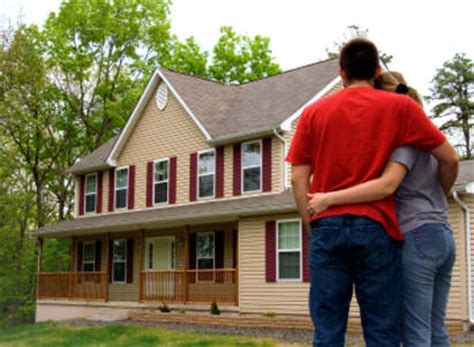architect home inspections llc quality accuracy peace