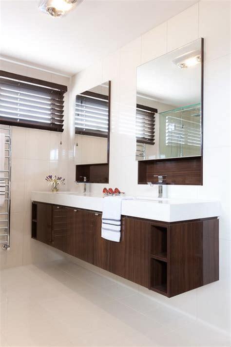 Modern Bathroom Mirrors For Sale by 25 Modern Bathroom Mirror Designs