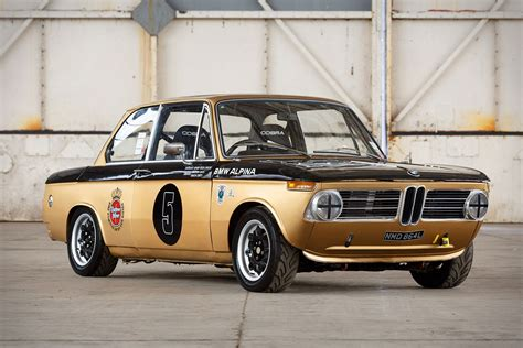 Bmw 2002 Race Car by 1972 Bmw 2002 Race Car Uncrate
