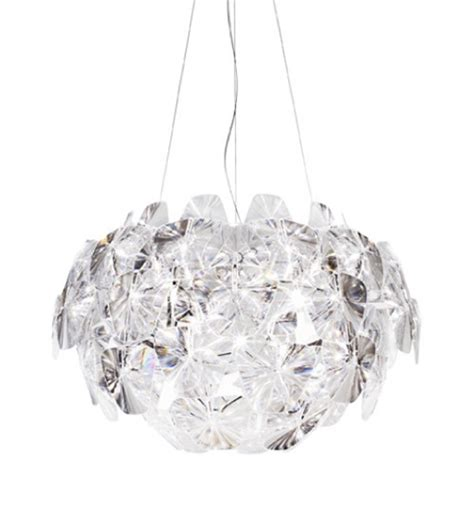 how do you spell chandelier modern chandelier designs to suit your taste