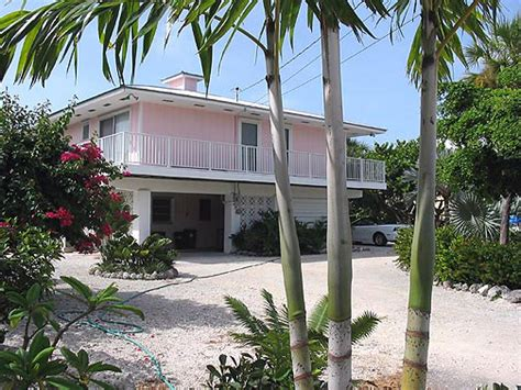 key west 3 bedroom rentals florida keys 3 bedroom vacation rentals lower keys key