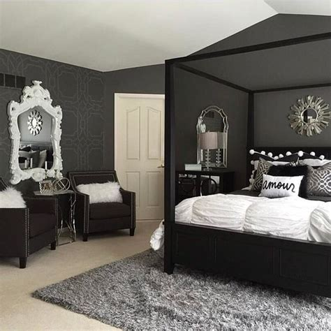 Bedroom Color Ideas For Adults Best 25 Bedroom Decor Ideas On