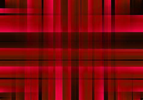 Wallpaper Motif Garis Elegan 07 hintergrundbilder rot symmetrie muster textur kreis linien streifen innenarchitektur
