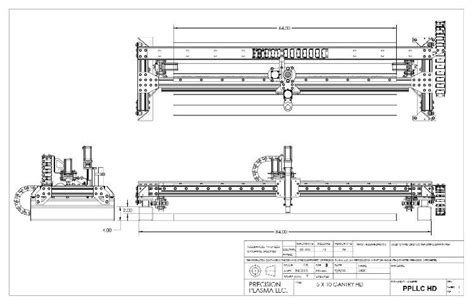 diy cnc plasma table plans plasma table plans pdf build it