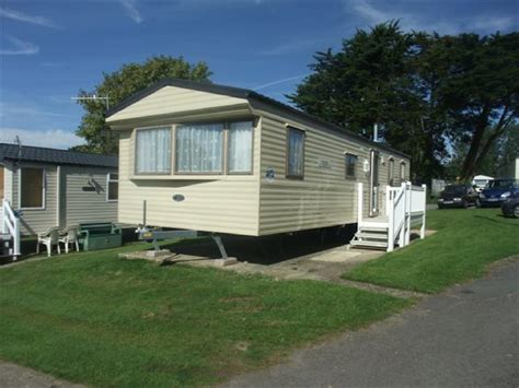 3 bedroom mobile home for sale 3 bedroom mobile home for sale in weymouth bay holiday park weymouth dorset dt3