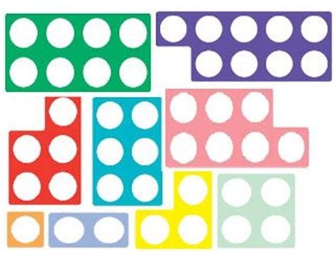 printable numicon number cards 131 best images about numicon on pinterest money