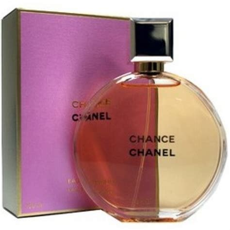 Harga Chanel Chance Perfume turn on c by arrashi jual parfum agen distributor