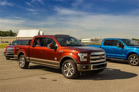 ford south africa ford f 150 2016 exclusive drive cars co za