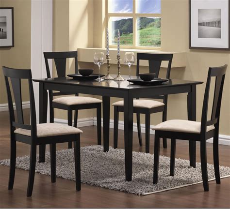 transitional dining room sets dining set co81 transitional dining