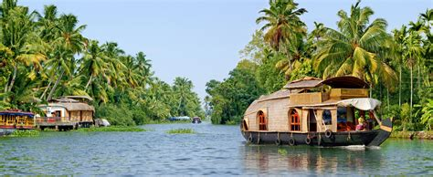allepey house boat nice alleppey houseboats choose the best houseboats in alleppey