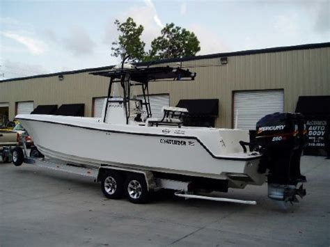 31 ft contender boats for sale 31 ft contender images reverse search