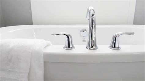pronto vasca sovrapposizione vasca da bagno a i migliori 20
