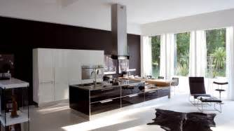 Modern Italian Kitchen Cabinets Home Interior Design Decor More Modern Italian Kitchens