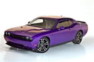 Dodge Challenger Accessories 2013 Challenger Srt8 2013 Accessories Autos Post