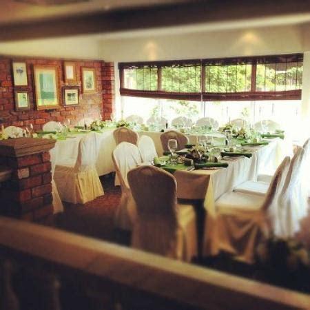 the walled garden restaurant restaurant reviews