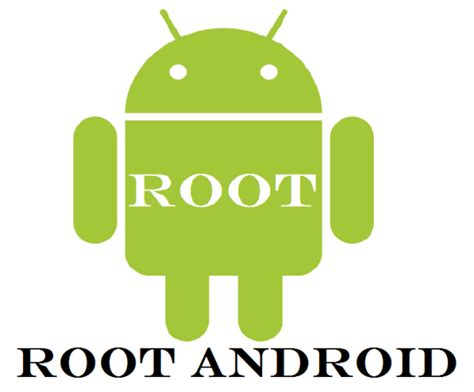 how do i root my android phone how to root android phone