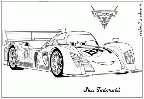 all cars coloring pages coloring pages all cars 2 coloring home