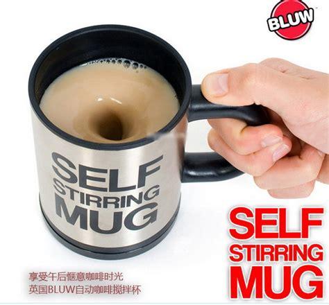 Mug Plastik Brazil coffee mug packaging boxes plastic travel mug electric cup