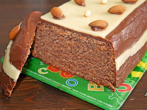 schoko kuchen ohne ei apfel dessert ohne ei quicknewsn4