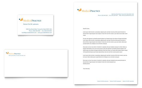 Practice Card Template by Practice Business Card Letterhead Template