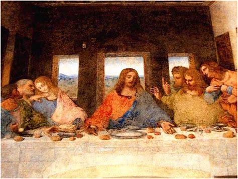 imagenes de obras artisticas del renacimiento da vinci y el renacimiento est 225 n en la paz eju tv