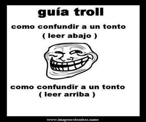 Facebook Troll Meme - 30 best images about imagenes graciosas xd on pinterest