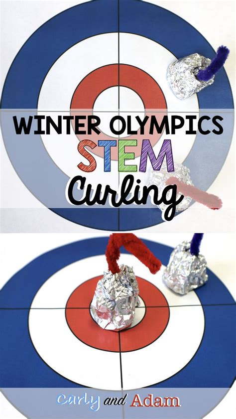 2018 winter olympics a complete guide and activity book for pyeongchang winter olympics books 3025 best stem images on activities