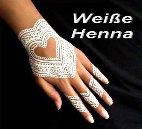 henna tattoo waschen white henna paste wei 223 kegel in 25g golecha indien