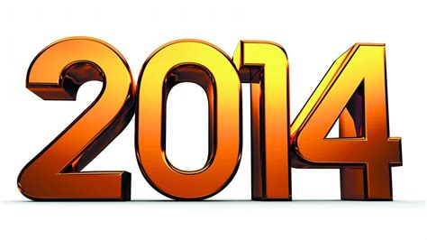 new year by the numbers 2014 numbers happy 2014 new year images wallpapers elsoar