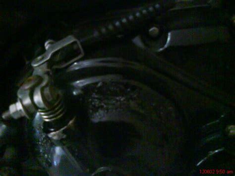 Dudukan Handle Handle Kopling Jupiter Mx Kiri Osk pasang kupling manual pada zr ternyata ribet motor racing
