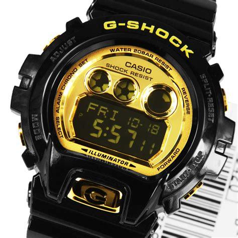 Casio G Shock Ga110dn Ungu 1 casio g shock mens big bold gold gd x6900fb 1dr gd x6900fb