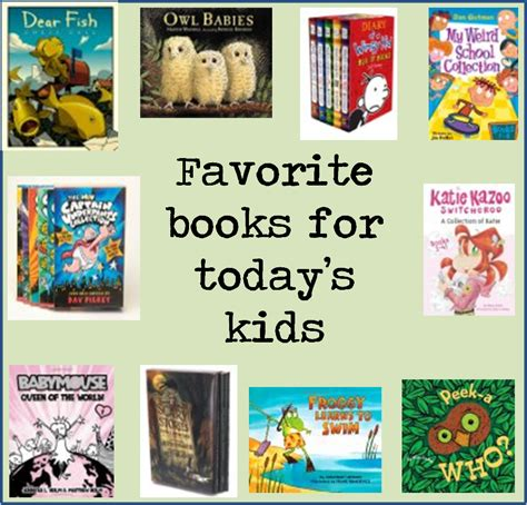 favourite picture books favorite thelifeoflulubelle
