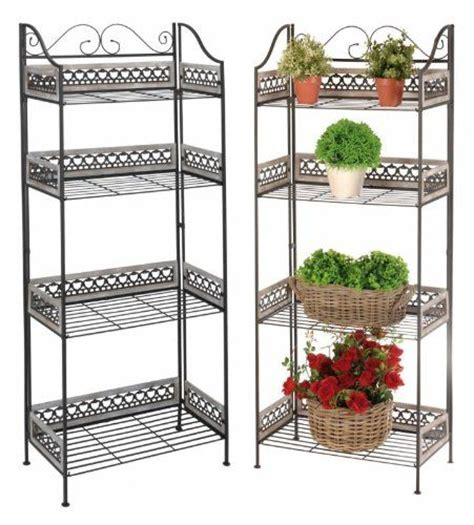 etagere draht 11 best images about balkon on gardens deko