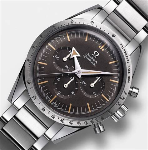 17 best ideas about omega watches prices on