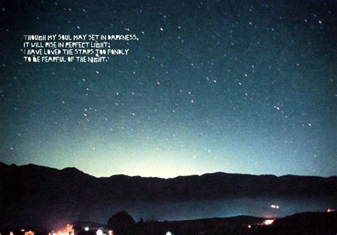 set in darkness a old astronomer quotes quotesgram
