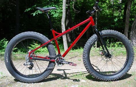 big boy names builder profile 44 bikes bike