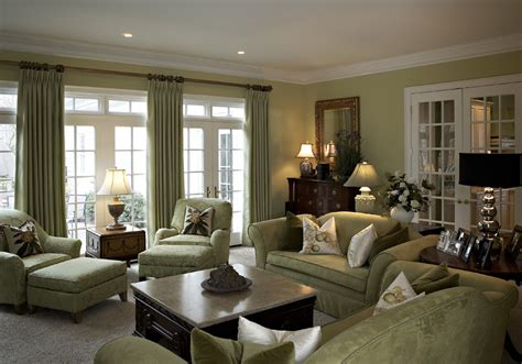 living room color schemes beige cool ideas monochromatic color scheme living room beige schemes with brown couches furniture and