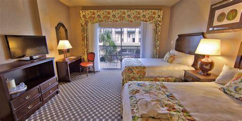 hotel rooms san antonio rooms in san antonio menger hotel san antonio hotel