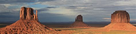 monument valley wikitravel