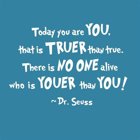 Dr Seuss Birthday Quotes Little Mrs Married Happy Birthday To Me Dr Seuss