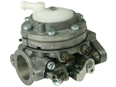 Reglage Carburateur Tillotson Tronconneuse by Vergaser Tillotson Hl Passend F 252 R Stihl 08 S 08s 59 99