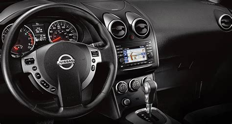 2013 nissan rogue interior pictures 2013 nissan rogue sv awd review