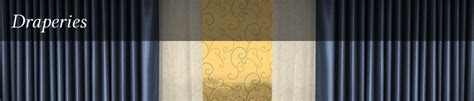 commercial draperies draperies commercial drapes drapery bb commercial