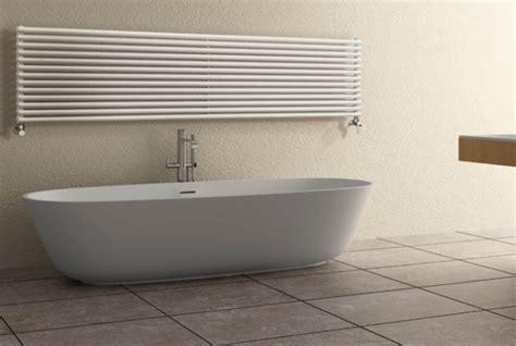 radiatori elettrici per bagno radiatori elettrici per bagno idee creative di interni e