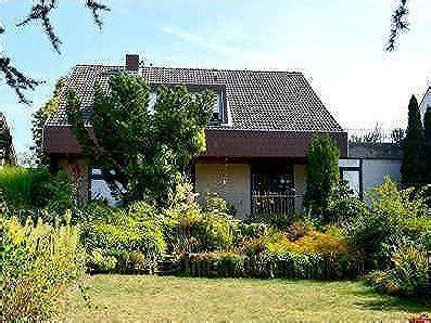 haus kaufen darmstadt eberstadt h 228 user kaufen in trautheim
