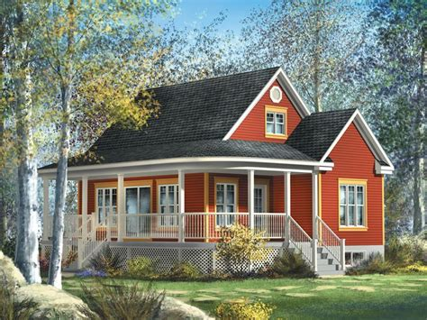 old country house plans old fashioned country home plans
