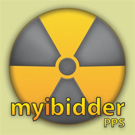 bid sniper free iphone giveaway of the day myibidder auction bid sniper