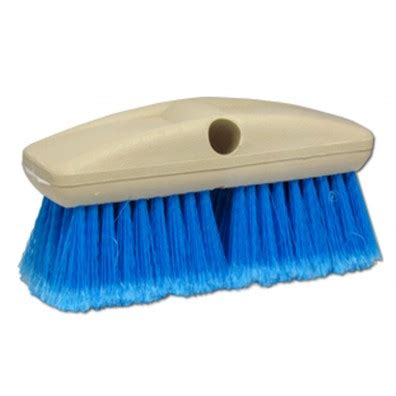 boat deck brush deck brushes boat cleaning and scrubbing