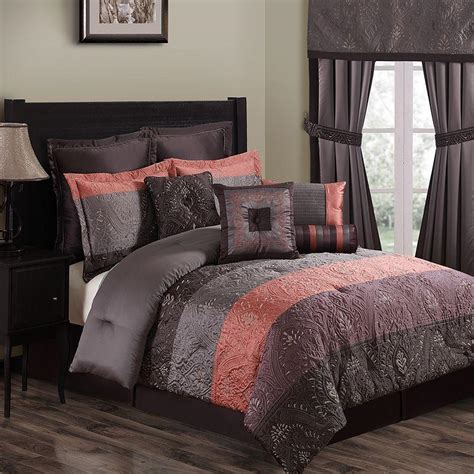 bedding at kohl s kohls bedding sets comforters kohl s cardholders sonoma